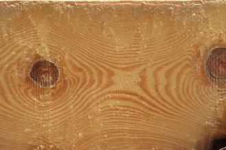 Norfolk pine grain patterns